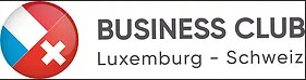 Logo - Business Club Luxemburg-Schweiz